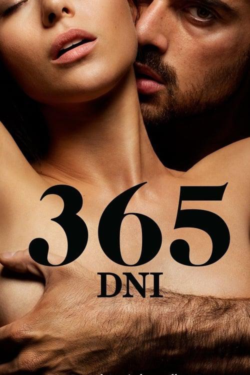 365 Dias Ver 720p Pelicula Completa Drama Espanol 4k Gratis Listen Notes