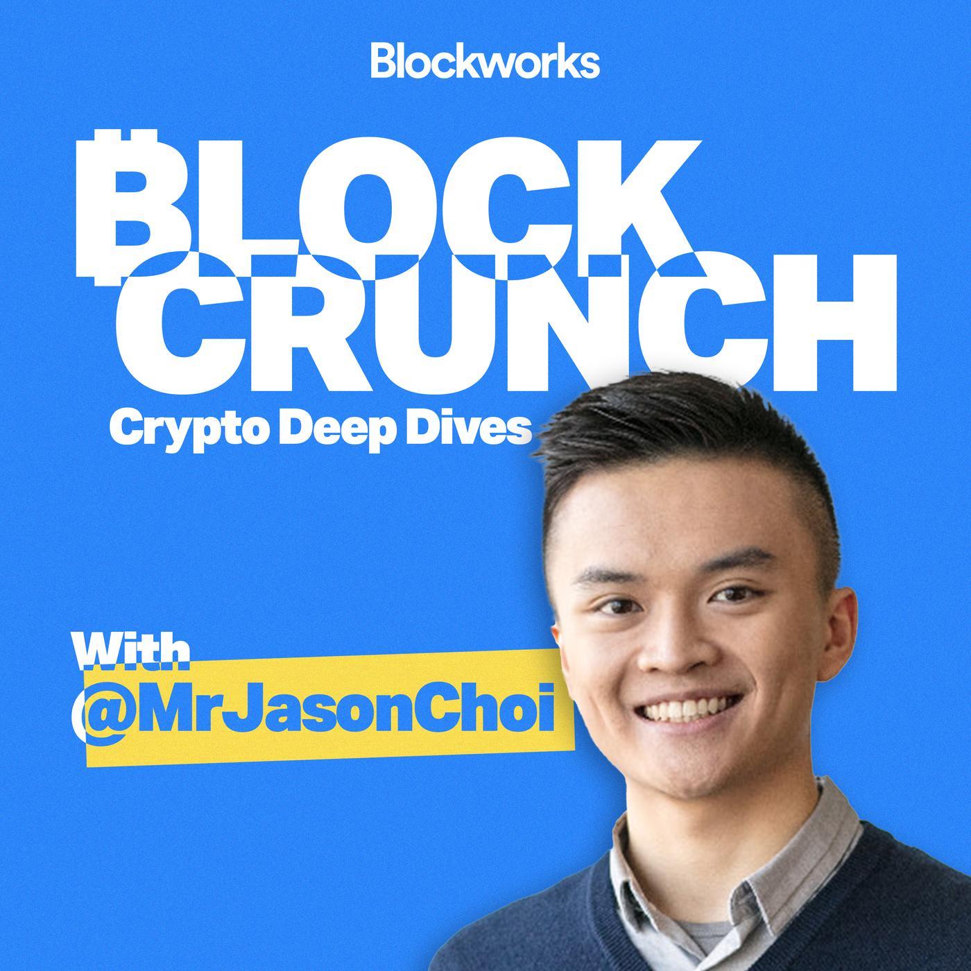 jae bitcoin traders bitcoin kaip pradėti prekybą