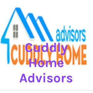 Cuddly Home Advisors