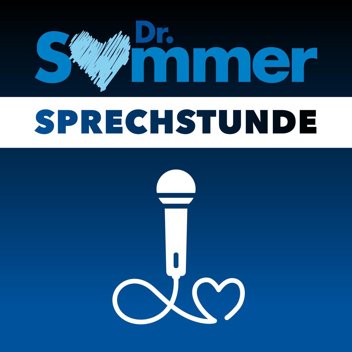 Sommer bravo dr Dr Sommer
