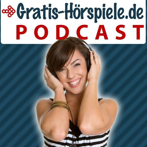 Gratis-Hörspiele.de Podcast - Gratis-Hörspiele.de   Listen