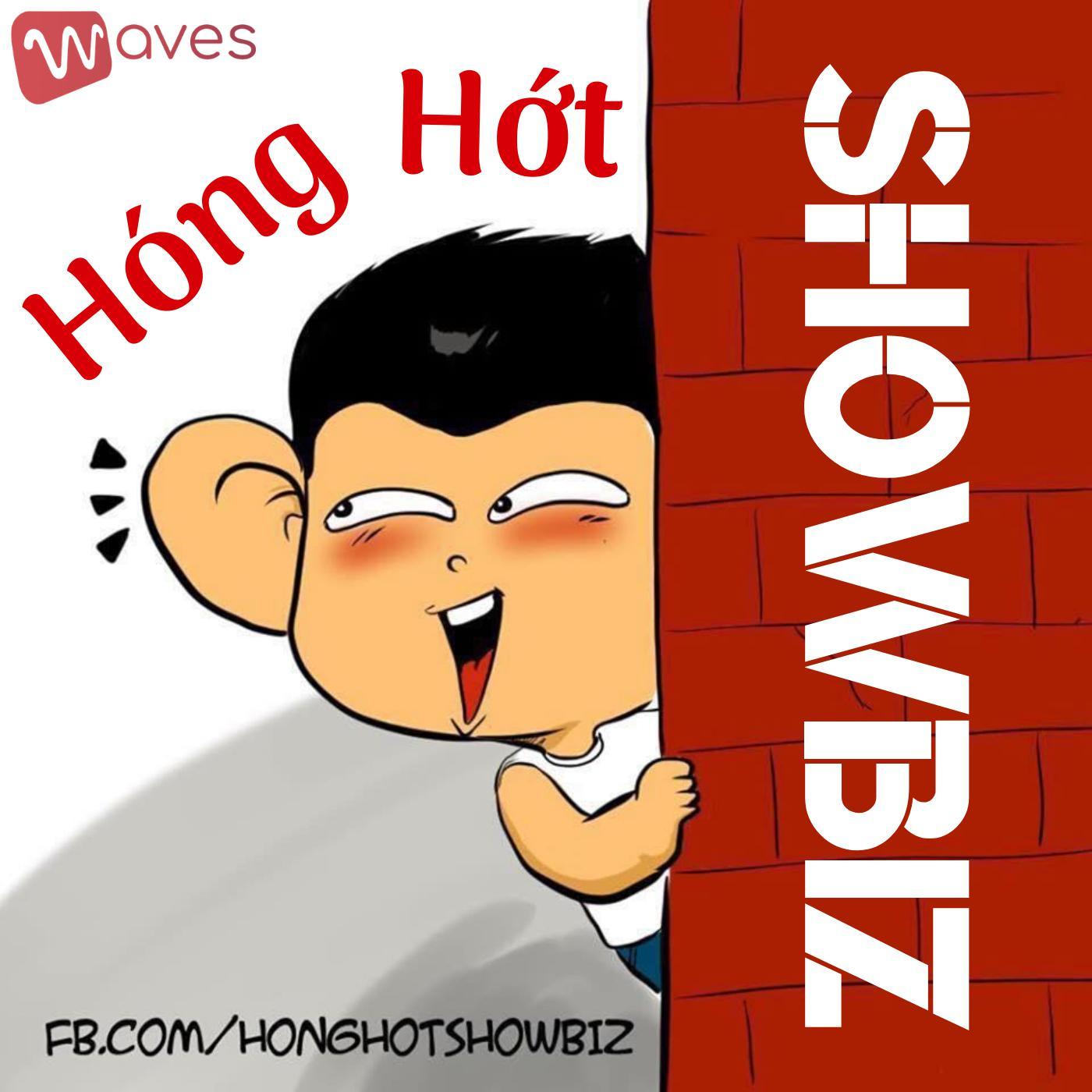 Hóng Hớt Showbiz