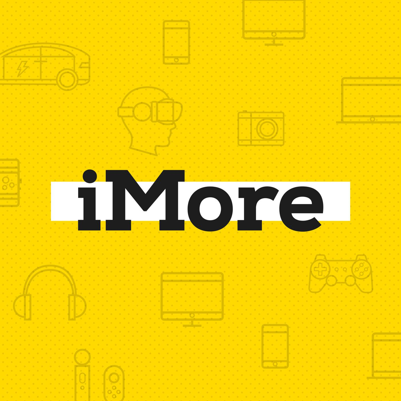 iPhone 7 reviews | iMore
