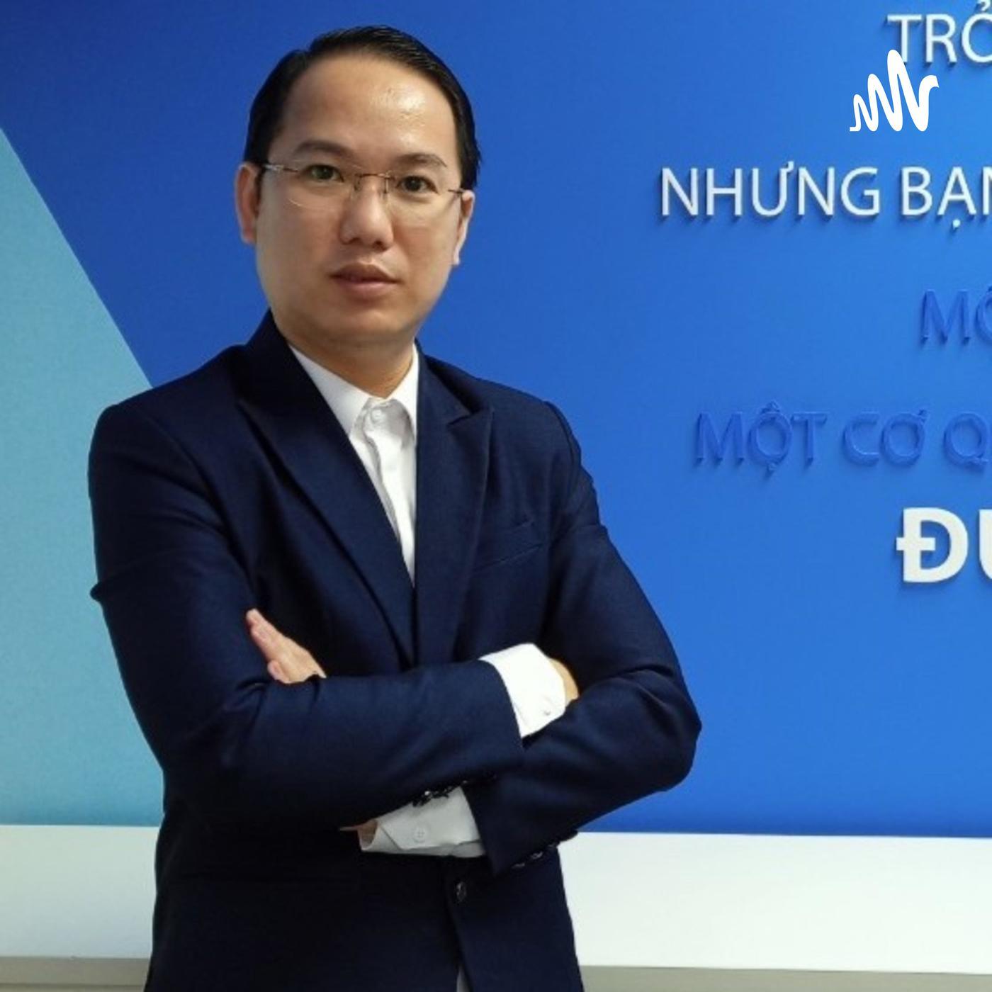 9月10日最新接案案件:越南文翻譯-PRO360達人網接案中心
