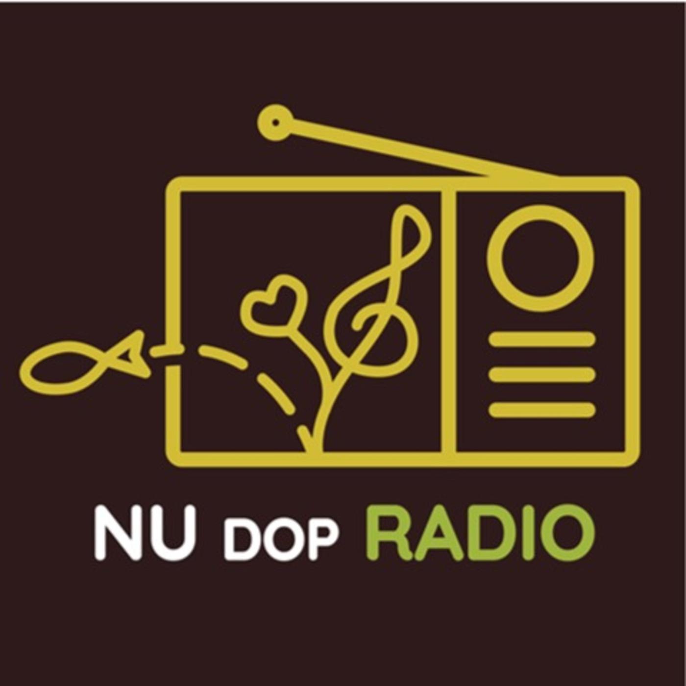 Nu DOP Radio