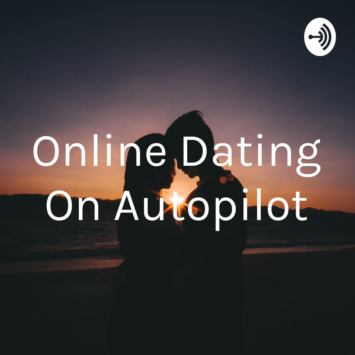 Site- ul gratuit de dating QC - Femei cauta barbati baia de aramă