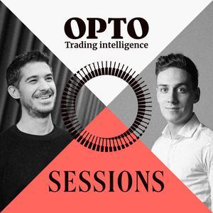 Opto Sessions Stock Market Investing Trading Stocks Shares Finance Business Entrepreneurship Etf Listen Notes