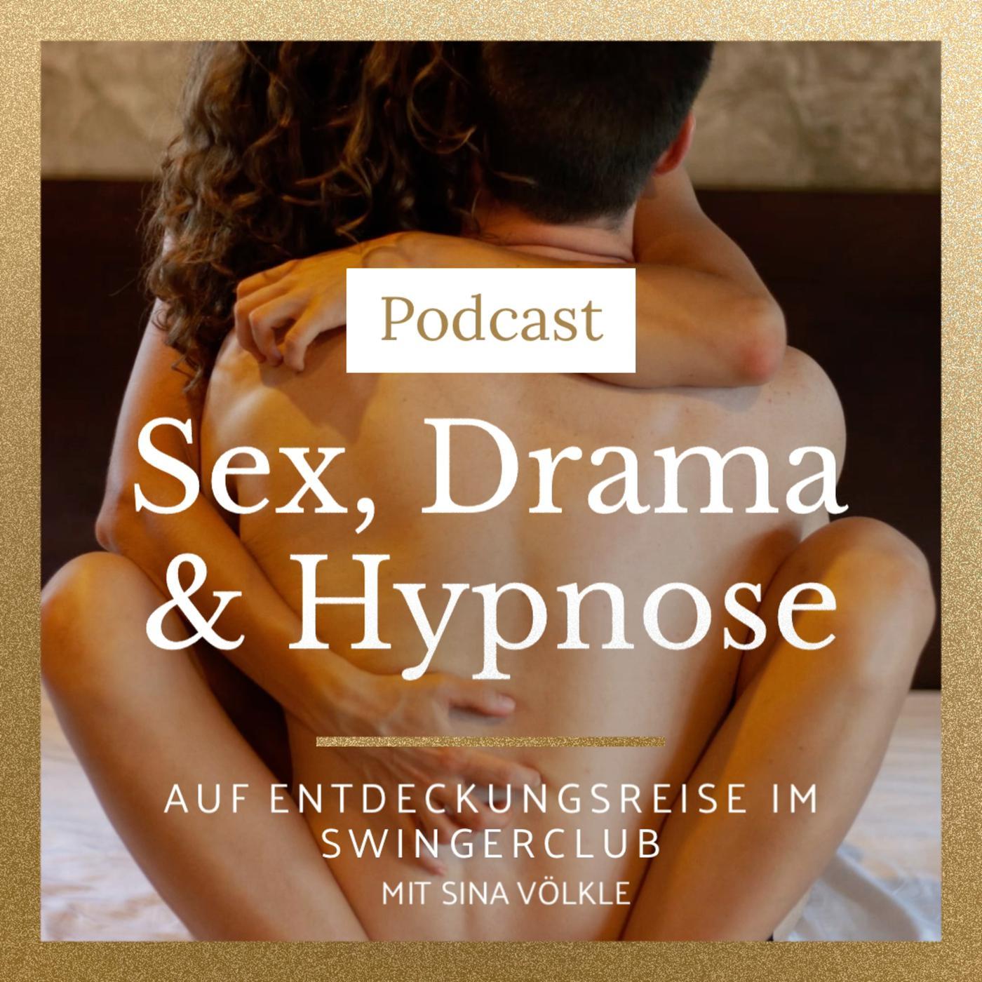 Sex hypnose Hypnosis Sex