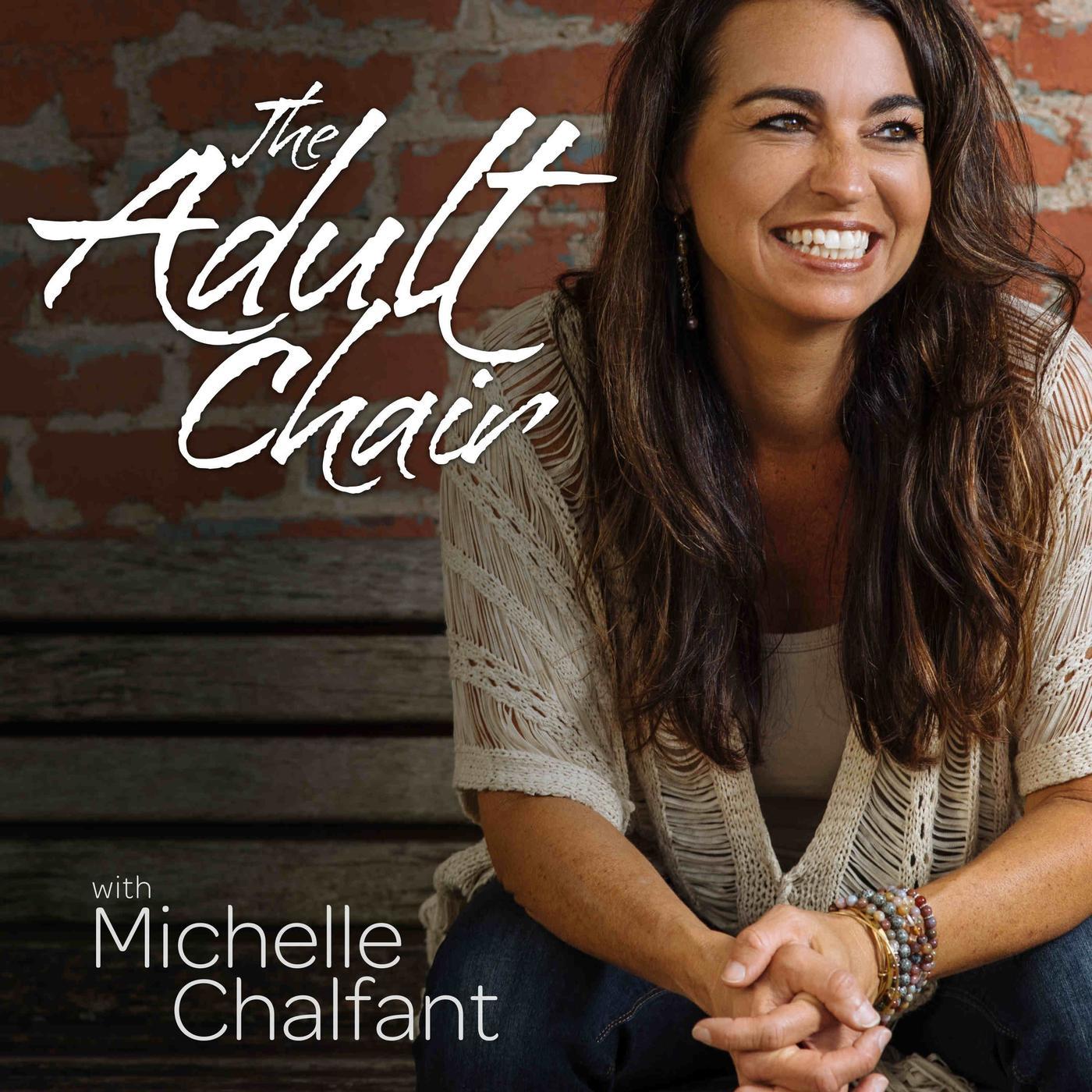 Michelle Chalfant