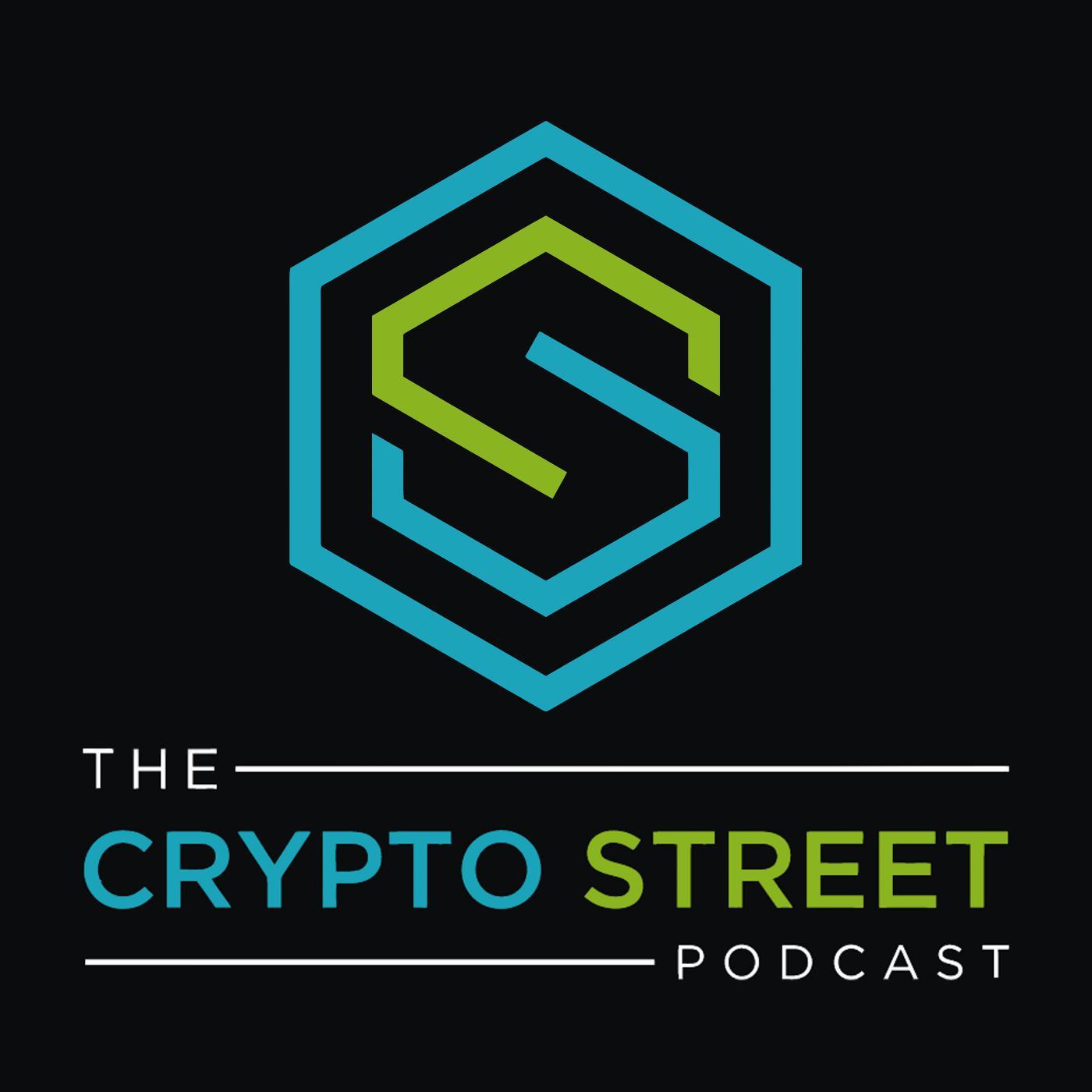 Investuokite bitcoin pinigus