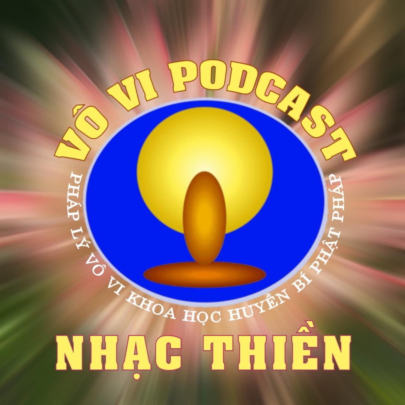 NTVV- 768 _ Trụ Nơi Thể Xác Vô Thường _ Thơ - Lương Sĩ Hằng - Vĩ Kiên _ Dân Ca _ Ca Sĩ - Bích Phượng